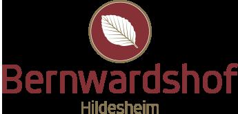 Bernwardshof Hildesheim